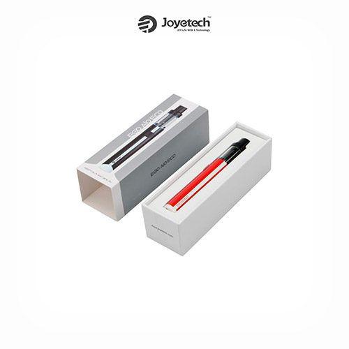 eGo-AIO-ECO-Kit-Joyetech----Tapervaper