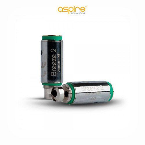 Aspire-Resistencia-Breeze-2--Tapervaper