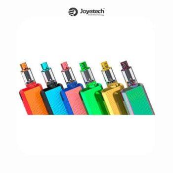 Batpack-Kit-Joyetech----Tapervaper
