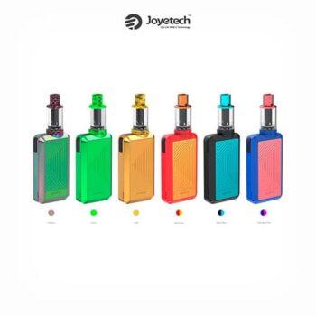 Batpack-Kit-Joyetech-Tapervaper
