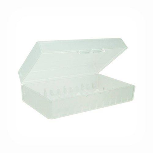Caja-Baterías-20700-21700-Tapervaper