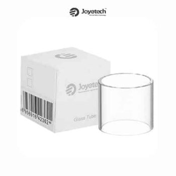 Depósito-Pyrex-Exceed-D19-Joyetech-Tapervaper