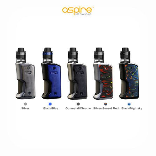 Feedlink-Revvo-Kit-Aspire-Tapervaper