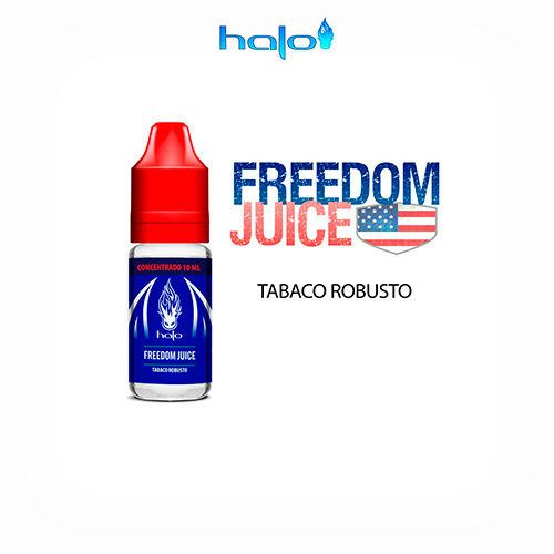 Freedom-Juice-Halo-Tapervaper