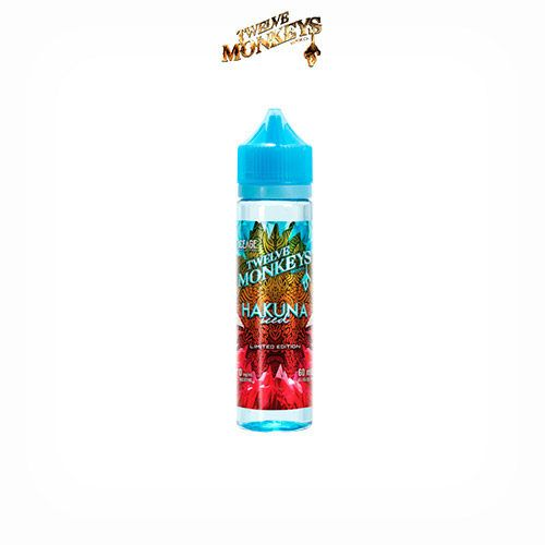 Hakuna-Ice-Age-Booster-12-Monkeys-Tapervaper