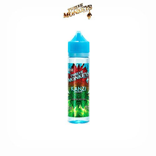 Kanzi-Ice-Age-Booster-12-Monkeys-Tapervaper