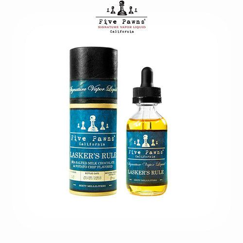 Lakers-Rule-Five-Pawns-Tapervaper