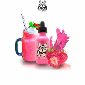 Pink-Me-Momo-Tapervaper