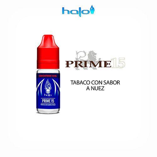 Prime15-Halo-Tapervaper