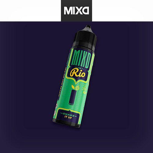 Rio-Booster-MixD-Tapervaper