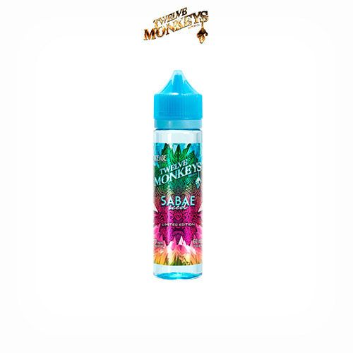 Sabae-Ice-Age-Booster-12-Monkeys-Tapervaper