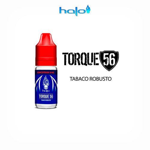 Torque56-Halo-Tapervaper