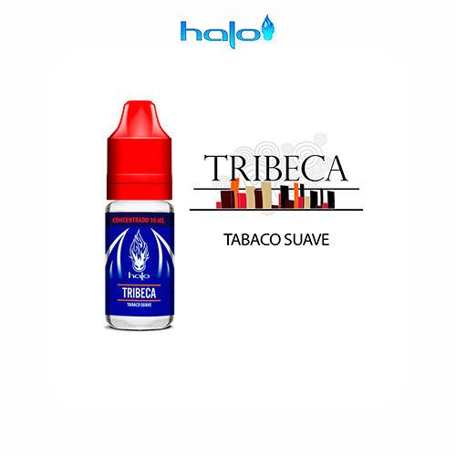 Tribeca-Halo-Tapervaper
