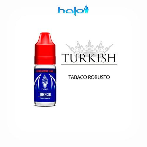 Turkish-Tobacco-Halo-Tapervaper