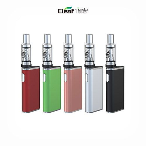 iStick-TRIM-Eleaf-Tapervaper