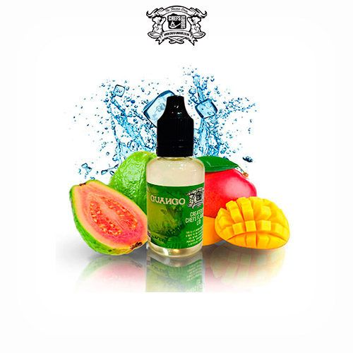 Aroma-Guango-Chefs-Flavours-Tapervaper
