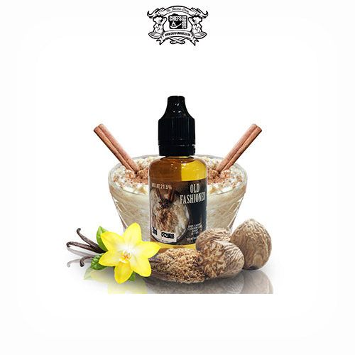 Aroma-Old-Fashioned-Chefs-Flavours-Tapervaper