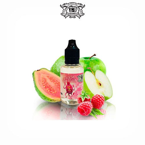 Aroma-Tickle-Me-Pink-Chefs-Flavours-Tapervaper