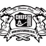 Chefs-Flavours-logo