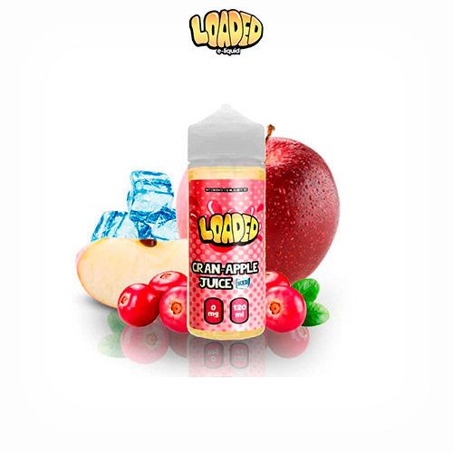 Cran-Apple-Ice-Booster-Loaded-Tapervaper