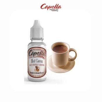 Hot-Cocoa-Capella-Tapervaper