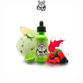 Lime-Berry-Momo-Tapervaper