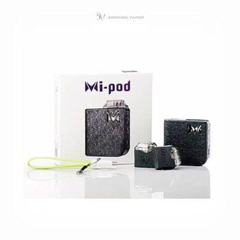 Mi-Pod-Digital-Smoking-Vapors----Tapervaper