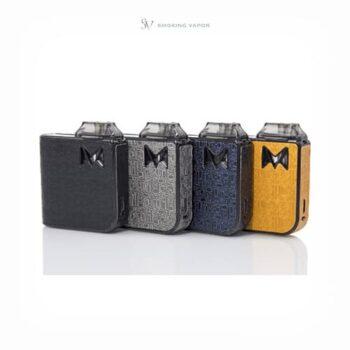 Mi-Pod-Digital-Smoking-Vapors-Tapervaper