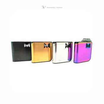 Mi-Pod-Metal-Smoking-Vapors--Tapervaper