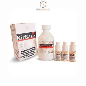 Nicbase-VPG-180-Chemnovatic-Tapervaper
