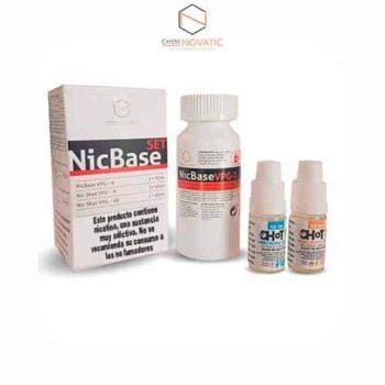 Nicbase-VPG-90-Chemnovatic-Tapervaper