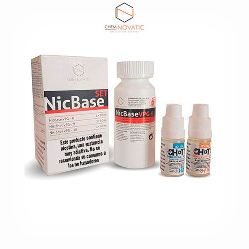 Nicbase-VPG-90-Chemnovatic-Tapervaper