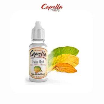 Original-Blend-Capella-Tapervaper