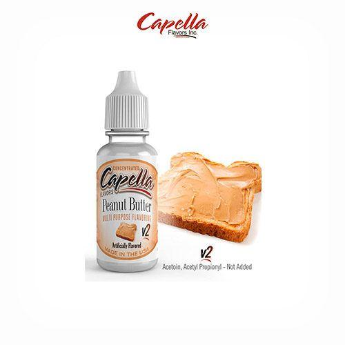 Peanut-Butter-V2-Capella-Tapervaper