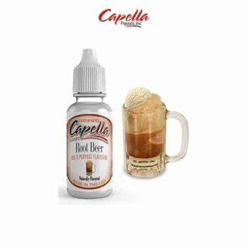 Root-Beer-Capella-Tapervaper