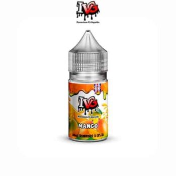 Aroma-Mango-I-VG-Tapervaper