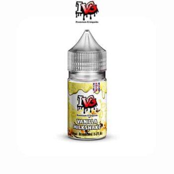 Aroma-Vanilla-Milkshake-I-VG-Tapervaper