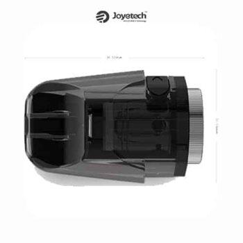 Exceed-Edge-Pod-Joyetech--Tapervaper