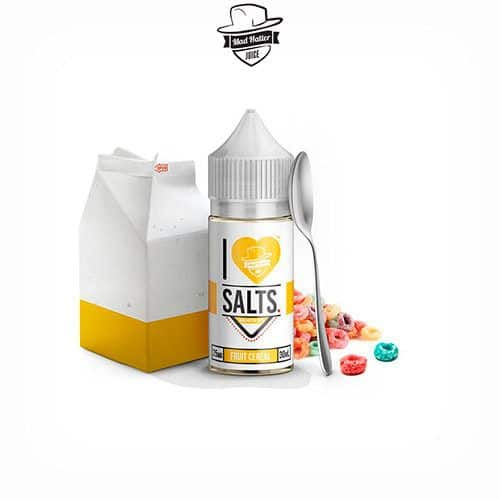 Fruit-Cereal-I-Love-Salts-Mad-Hatter-Tapervaper