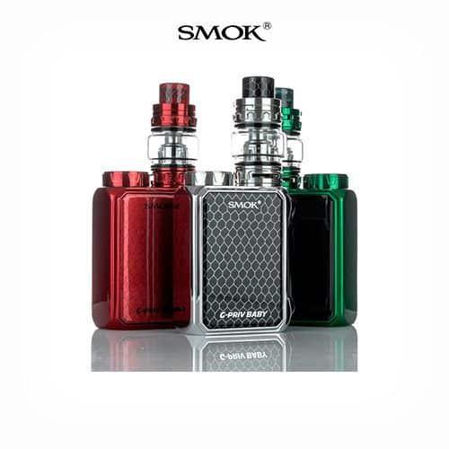 G-Priv-Baby-85W-Kit-Smok-Tapervaper