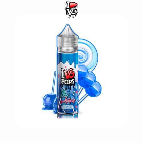 I-Like-Pops-Blue-Lollipop-Tapervaper
