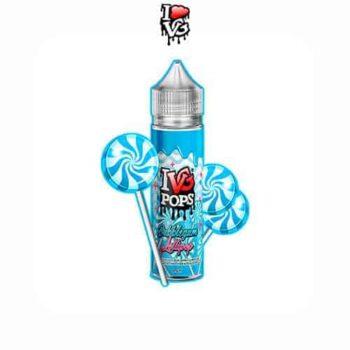 I-Like-Pops-Bubblegum-Millions-Lollipop-Tapervaper