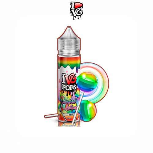 I-Like-Pops-Rainbow-Lollipop-Tapervaper