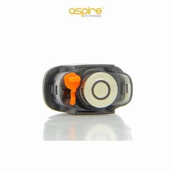 Nautilus-AIO-Pod-Cartucho-Aspire---Tapervaper