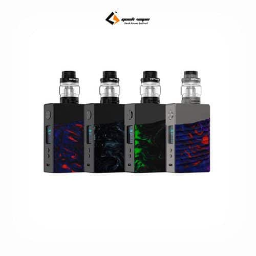 Nova-Kit-Geek-Vape-Tapervaper