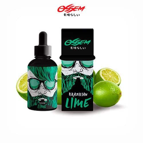 Ossem-Juice-Brazilian-Lime-Tapervaper