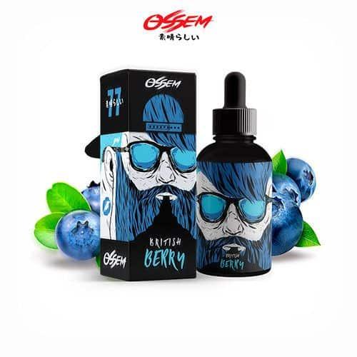 Ossem-Juice-British-Berry-Tapervaper