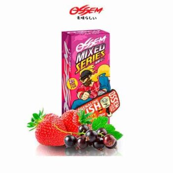 Ossem-Juice-Strawberry-Blackcurrant-Tapervaper