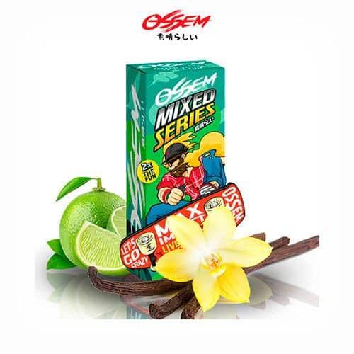 Ossem-Juice-Vanilla-Lime-Tapervaper