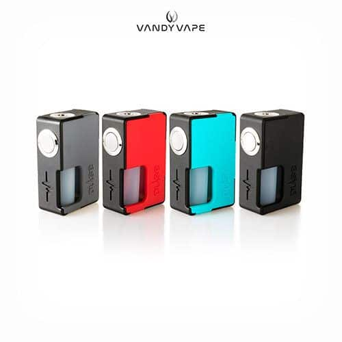 Pulse-BF-Mod-Vandyvape-Tapervaper